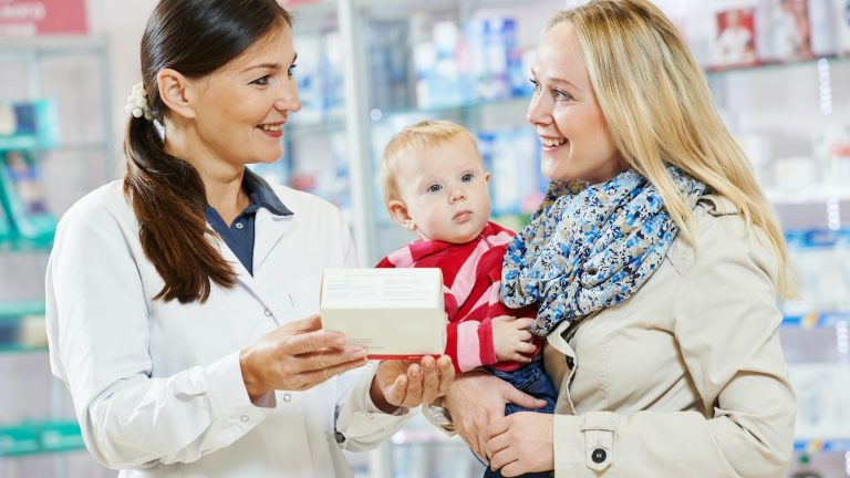 3 Ways That a Compounding Pharmacy can Personalise Your Medication