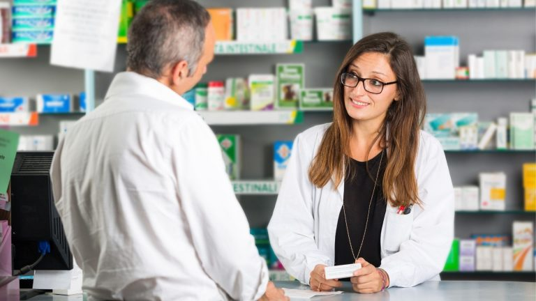 4 Steps to Choosing the Right Compounding Pharmacy In 2021