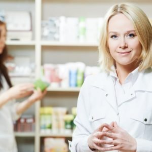 5 Ways that Women Can Enjoy Better Health with Compounded Medications