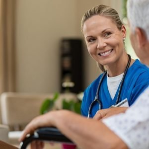 Palliative care can be complex and difficult to manage. Get personalised, effective care at every stage with your compounding pharmacy, Perth.